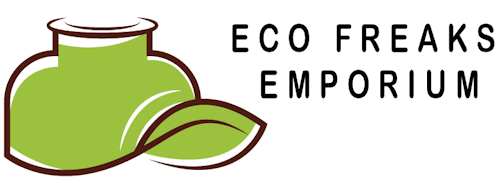 Eco Freaks Emporium